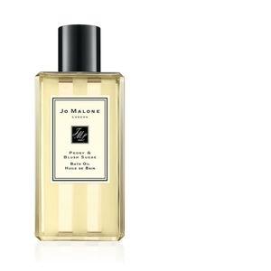 Peony & Blush Suede Bath Oil  JO MALONE LONDON™